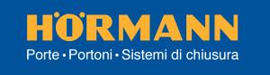 Hormann-min