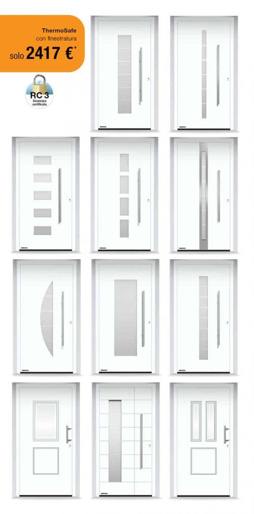 modelli-finestratura-thermosafe