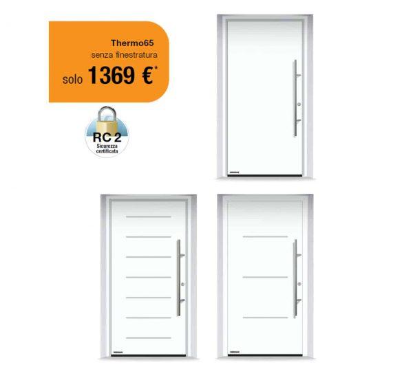 modelli-no-finestratura-thermo65-new